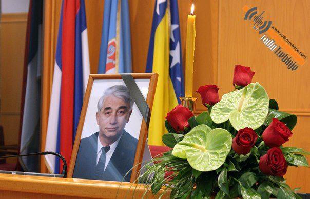 Комеморација Вуку Рогановићу: Архитекта који је створио модерно Требиње
