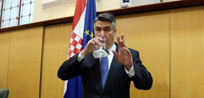 ШАКА ЈАДА: Срби одлучују ко ће бити власт у Хрватској