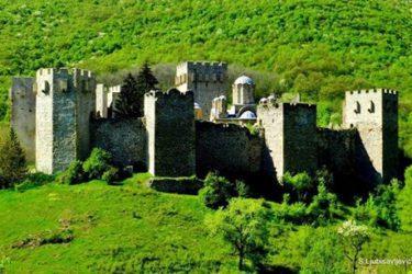 ПУТ ЈЕРЕСИ – ПУТ ПРОПАСТИ: Како су ускоци одбранили Имотску крајину