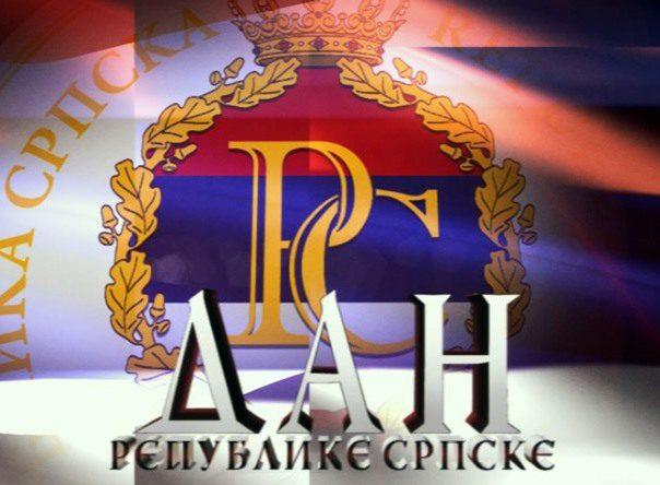9-januar-dan-republike-srpske
