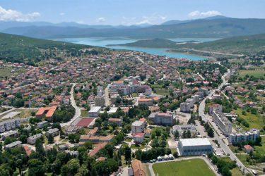 БИЛЕЋА: Још се трага за починиоцима убице Петра Бајчетића