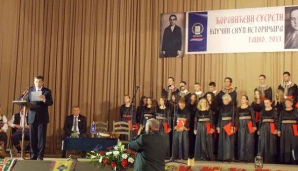 kult-corovicevi-susreti-580x333-1