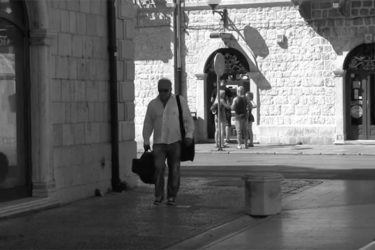 """Novi spot za pjesmu """"Nostalgija"""" Ranka Slijepčevića (VIDEO)"""