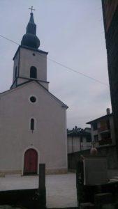 crkva-u-konjicu