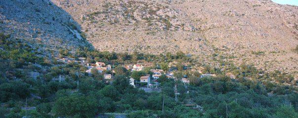 galicici