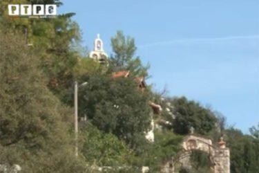 НА ПОМОЛУ НОВА ОТИМАЧИНА: Општина Равно одбија да врати дио имовине манастиру Завала (ВИДЕО)