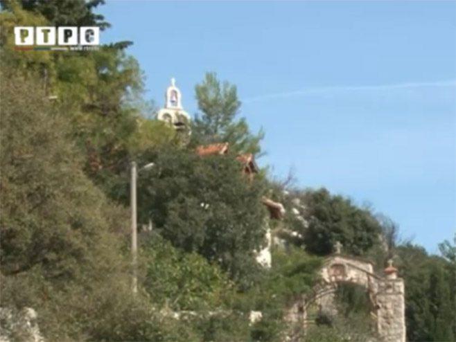 manastir_zavala_001-1