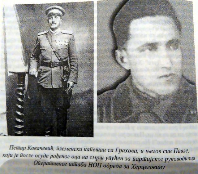 pavle-kovacevic