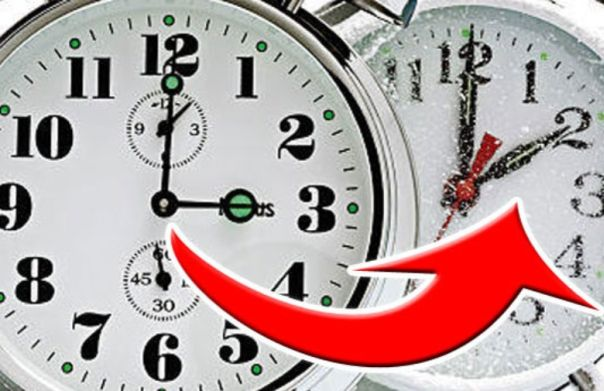 kazaljke-sat
