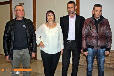 Хуманитарно вече за Требињца Миодрага Миљановића