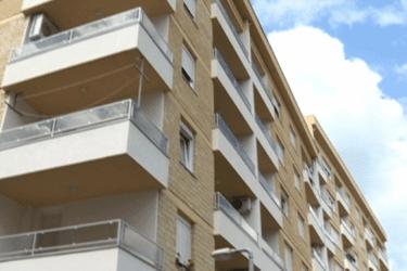 Српска прва у окружењу опорезује даривање имовине (ВИДЕО)