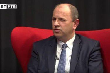 LUKA PETROVIĆ: Nećemo dozvoliti da poslove u Trebinju izvode firme iz Gradačca…(VIDEO)