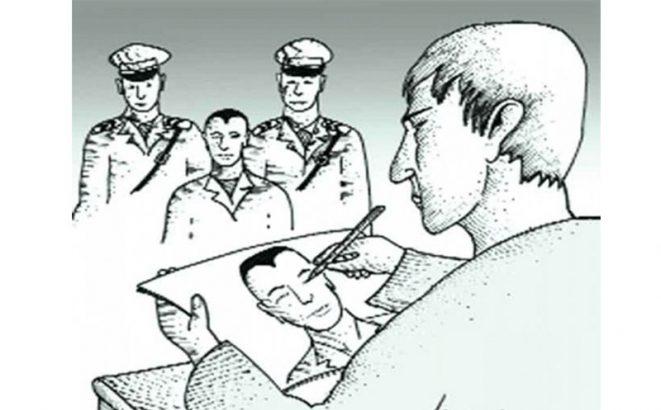 Учесник убиства Петра Бајчетића под сумњом јер није ишао на сахрану жртве