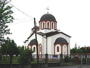 stepanovicevo_orthodox_church