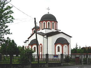 stepanovicevo_orthodox_church