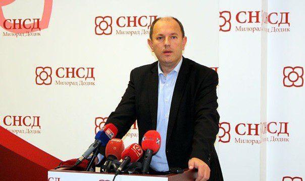 ПРИМОПРЕДАЈА ВЛАСТИ: Петровић преузима дужност градоначелника средином наредне седмице