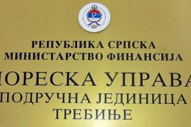 MIRKO ĆURIĆ: Mnogi ne znaju da je rok za porez na nepokretnosti prošao 30. septembra!