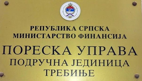 МИРКО ЋУРИЋ: Многи не знају да је рок за порез на непокретности прошао 30. септембра!