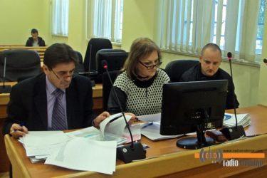 Поновљено суђење Немањи Илићу