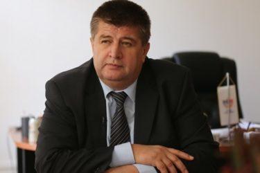"""ВУЧУРЕВИЋ: Зашто кукаш Петровићу, Требиње више није на """"црној листи""""!"""
