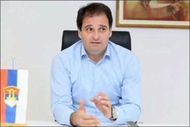 ВУКОТА ГОВЕДАРИЦА: СНСД би у Савет министара
