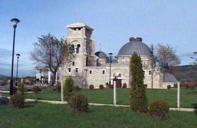 ЧАПЉИНА: Исељеник из Коњица први донатор Фонда за српску омладину