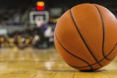 РЕВИЈАЛНИ МЕЧ РС-СРБИЈА: Требиње домаћин 20. кошаркашког сабора