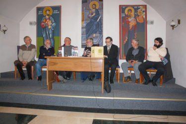 ЈУБИЛЕЈ: Србско-далматински магазин излази на ћирилици у Сплиту већ 180 година