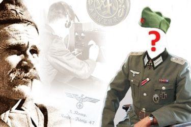 КОНТРОВЕРЗНИ ПОРУЧНИК ЗВОНКО: Њемачки шпијун – први пратилац команданта Саве Ковачевића