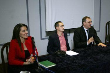 """ПРЕМИЈЕРА ФИЛМА ТЕРМА: Корупција одговорна за негативно пословање РиТЕ """"Гацко"""" (ВИДЕО)"""