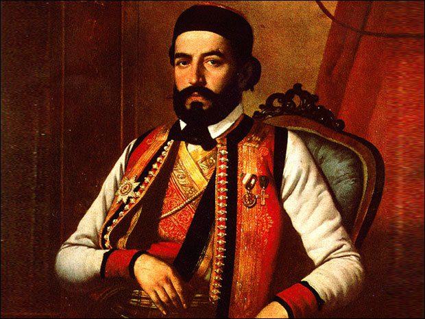 Дан Његошевог рођења Црногорци неће славити