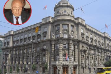 APEL UPUĆEN PREMIJERU VUČIĆU: Opstanak srpske Hercegovine nije moguć bez pomoći Srbije