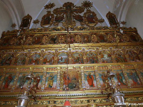 savina-ikone-i-freske