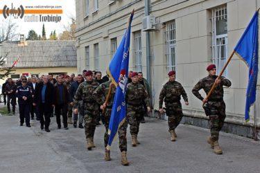 Годишњица оснивања 3. одреда СБП: Нисмо се борили за заслуге, већ за Републику Српску
