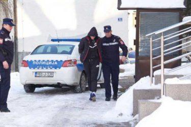 СУКОБ ПОЧЕО ОКО ЛИЦИТАЦИЈЕ ХОТЕЛА ГАЦКО: Петар Бајчетић убијен из освете?