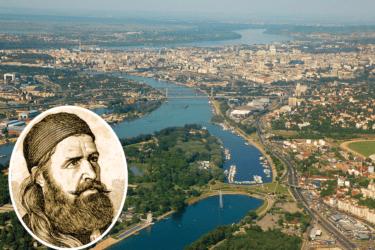 ИНИЦИЈАТИВА УДРУЖЕЊА ГАЧАНА: Српска престоница мора имати улицу војводе Богдана Зимоњића