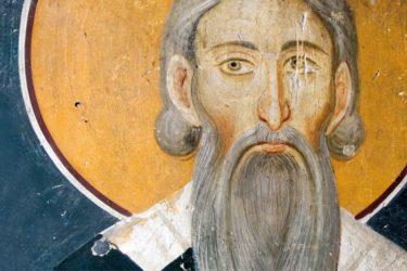 УСКЛИКНИМО С ЉУБАВЉУ: Разлика између просветитеља и прокромпиритеља