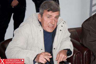 СВЕТОСАВСКЕ СВЕЧАНОСТИ У ТРЕБИЊУ: Генералу Грубачу биће уручена Повеља Града