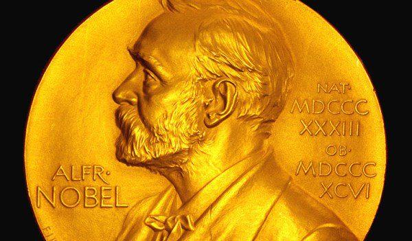 ПРИЧЕ ИЗ КАМЕНОГ ГНИЈЕЗДА: Писмо Нобелу