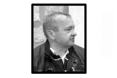 Преминуо новинар Радивоје Гутић