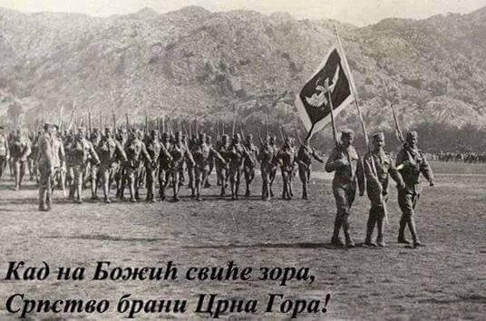 БЕЋКОВИЋ: У историји братске слоге и љубави, чојства и јунаштва, нема веће битке од Мојковачке