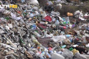 Билећа се бори са дивљим депонијама (ВИДЕО)