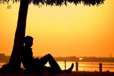 ДНЕВНИК ЈЕДНЕ НАСТАВНИЦЕ: О чекању и његовим замкама