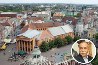 SUBOTICA, 15. FEBRUAR: Rajko Petrov Nogo na Sretenje sa Hercegovcima