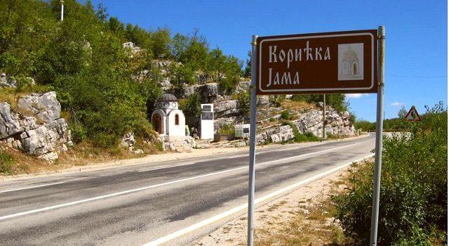 Геноцид у Херцеговини: Кад се то звало само истребљење