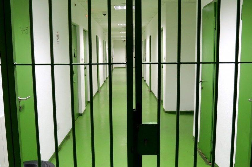 СЛОБОДАН ПРОТИЋ: Одслужење казне у требињском затвору је једна врста привилегије!
