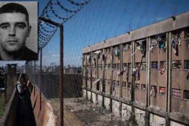 Суд укинуо притвор Николи Ћеранићу