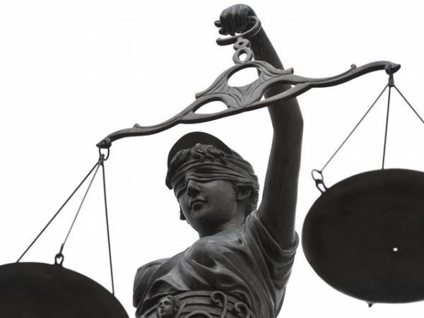 (Не)правда као бумеранг