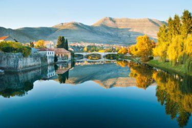 PRVA NAGRADA 1.000 KM: Raspisan konkurs za izradu suvenira Grada Trebinja