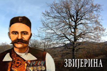 БЕСМРТНИ ХЕРЦЕГОВЦИ: Братство Милићевића одлучно да подигне споменик војводи Глигору